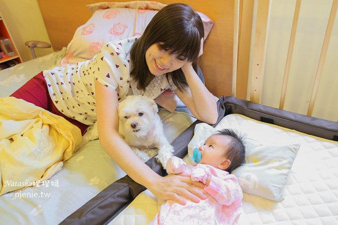 Có nên mua giường cũi cho bé sơ sinh không,hãy cho tôi biết bình luận của bạn