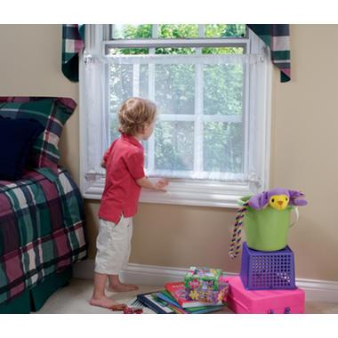 Những vật dụng không thể thiếu khi nhà bạn có trẻ nhỏ