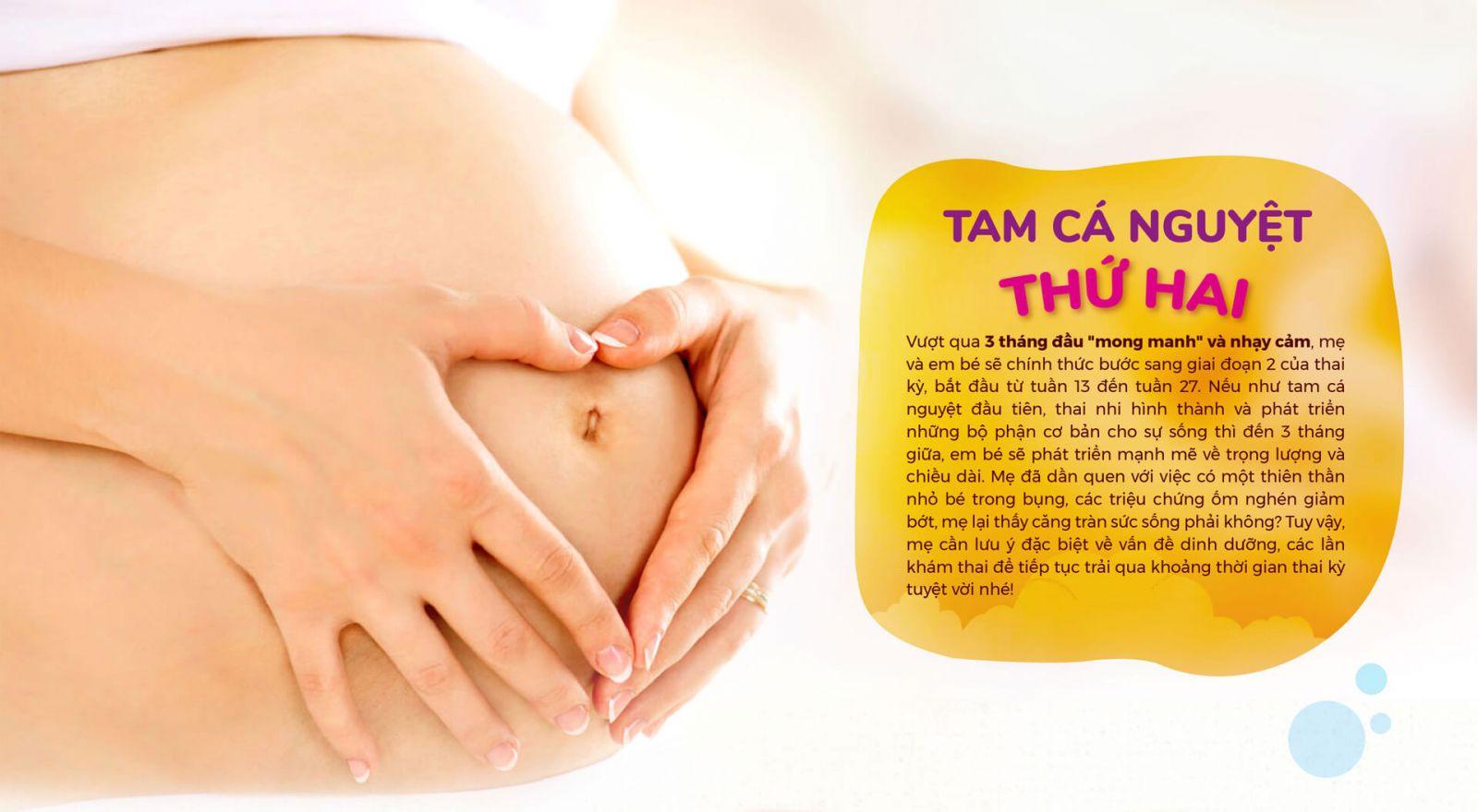 Tại sao nó dễ bị rò rỉ nước tiểu sau khi sinh con ?