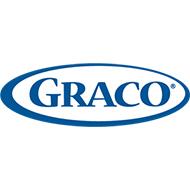 Về thương hiệu  Graco