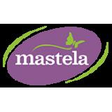Thương hiệu: Mastela
