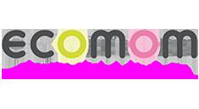 Thương hiệu  Ecomom Hàn Quốc