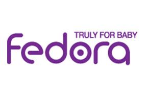 Fedora  - Thương hiệu mẹ và bé đến từ Hàn Quốc