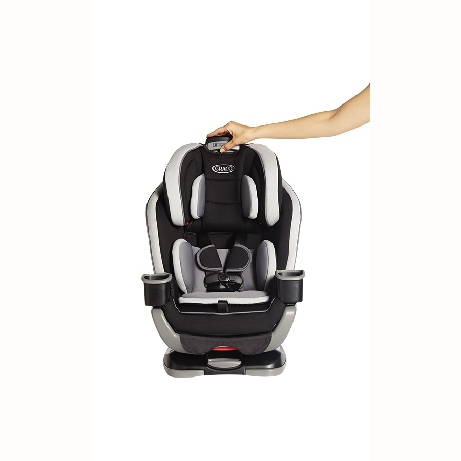 ghe-ngoi-o-to-tre-em-graco-extend2fit-3in1-garner