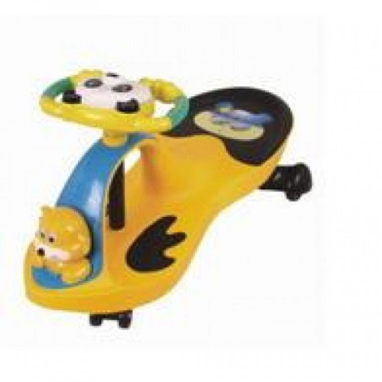 Giới tính là yếu tố đầu tiên để mua đồ chơi cho trẻ.