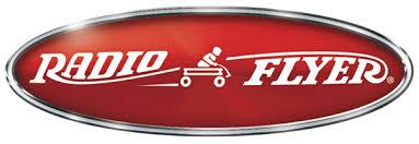 Radio Flyer thương hiệu đồ chơi cho bé hàng đầu thế giới chính hãng Radio Flyer