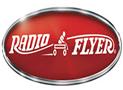Thương hiệu Radio Flyer