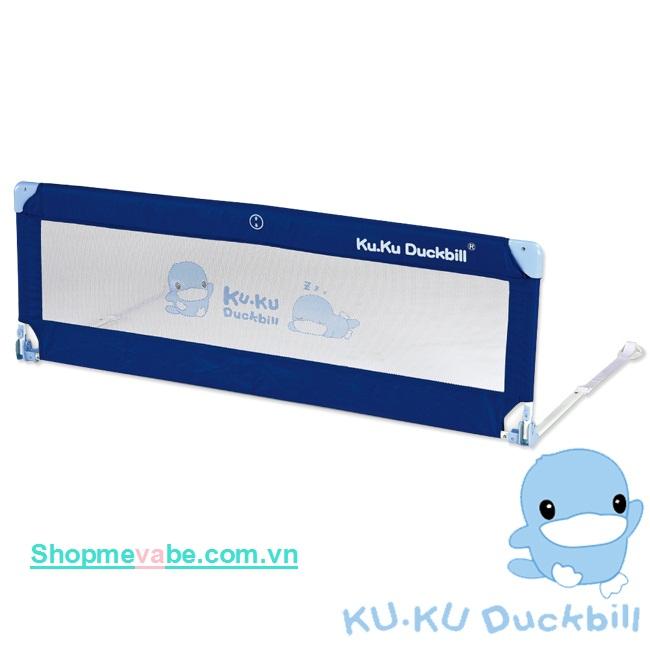 Thanh chắn giường KuKu Ku6035