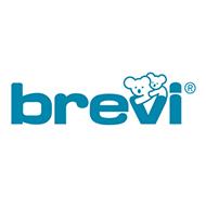 logo Brevi