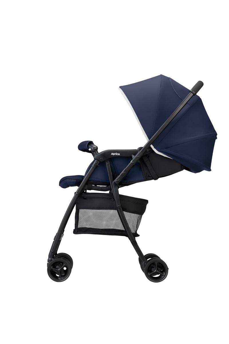 Xe đẩy trẻ em Aprica Karoon Air (NV TW)