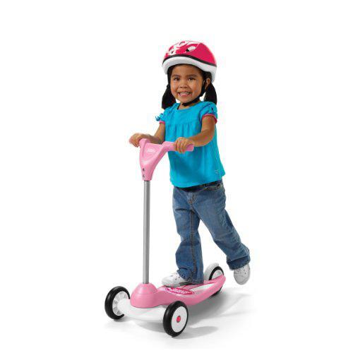 Xe trượt scooter trẻ em Radio Flyer RFR 535PA